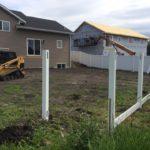 Mankato Fence Installer