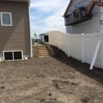 Mankato Fence Installation